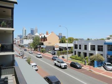 44/250 Beaufort Street, Perth, WA 6000