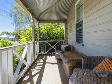 31 Coldstream Street, Ulmarra, NSW 2462