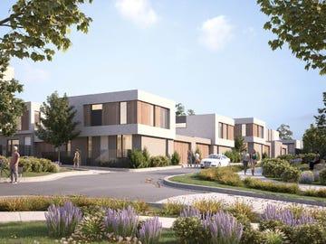 6/7 Annette Court, Endeavour Hills, Vic 3802