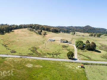 296 Loop Road, Glengarry, Tas 7275