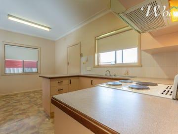 149 Tamarind Street, North Albury, NSW 2640