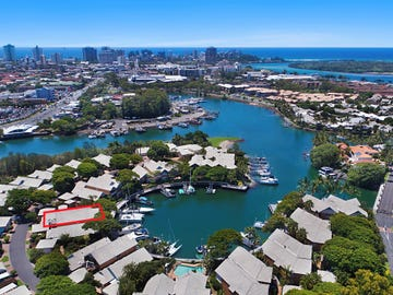 176/4-6 Mariners Drive West, Tweed Heads, NSW 2485 - Unit