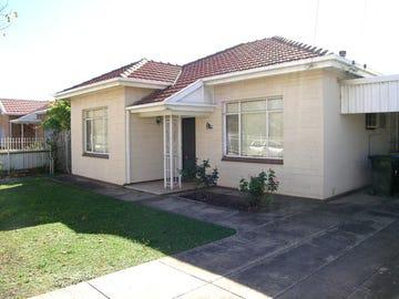 45 Leader  Street, Rosewater, SA 5013