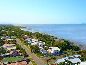 38 Waterview Drive, Bushland Beach, Qld 4818