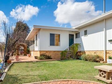46 Alice Street, Barraba, NSW 2347