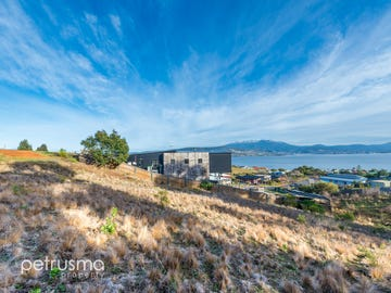 5 Reliance Court, Tranmere, Tas 7018