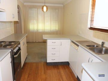 77 Horace Street, Shoal Bay, NSW 2315