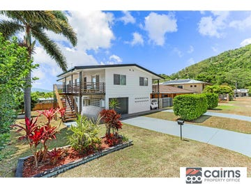 6 Bayview Street, Bayview Heights, Qld 4868