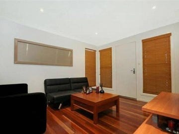 Corner Denis & Ruthven Street, South Toowoomba, Qld 4350