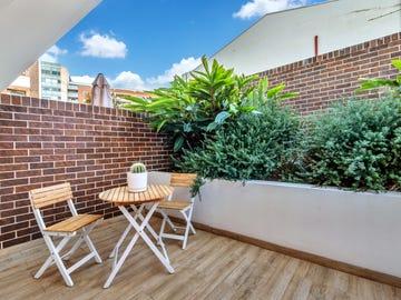 G07/3 Robey Street, Maroubra, NSW 2035