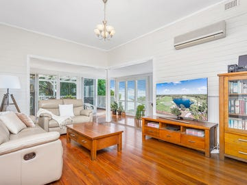 31 The Lookout, Thirroul, NSW 2515