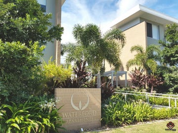 1111/6-8 Waterford Court, Bundall, Qld 4217