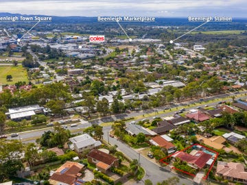 6 Shields Street, Mount Warren Park, Qld 4207