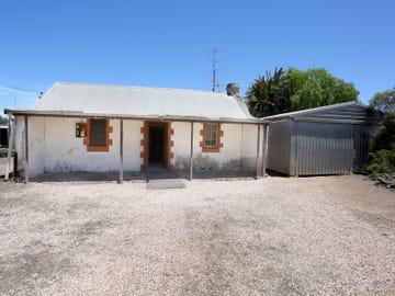 67 Franklin Road, Wallaroo Mines, SA 5554