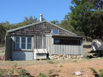 272 St Clair Road, Lake Bathurst, NSW 2580