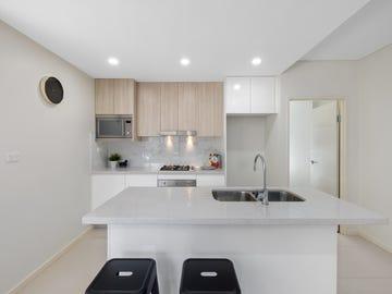 10/2-6 Buckingham Road, Killara, NSW 2071