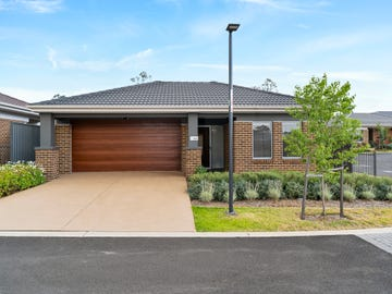 VIlla 331 Jamboree Ave., Leppington, NSW 2179