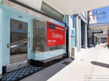445 High Street, Maitland, NSW 2320