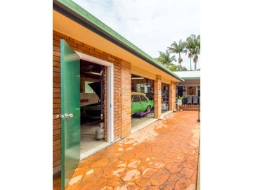 1 Mill Street, Mullumbimby, NSW 2482