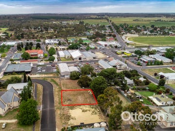 1 Laurie Crescent, Naracoorte, SA 5271