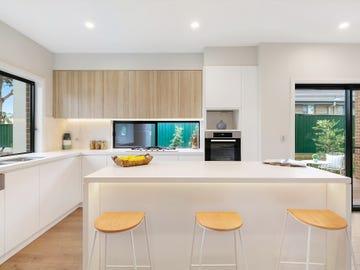 5-7 Ellen Street, Ryde, NSW 2112