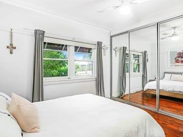 76 Park Road, Marrickville, NSW 2204