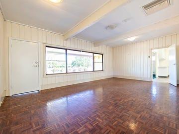 262 Darling Street, Dubbo, NSW 2830