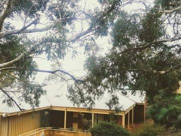 14 Wangoola Terrace, Mount Nasura, WA 6112