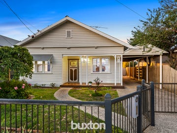16 Britannia Street, Geelong West, Vic 3218