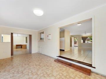 78 Sydney Street, Bayview Heights, Qld 4868