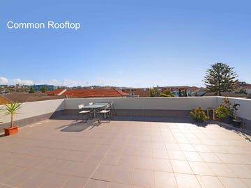 22/68 Gould Street, Bondi Beach, NSW 2026