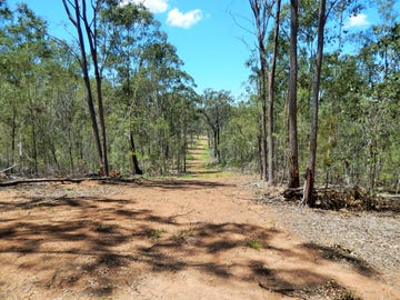 879-930 Rosewood-Laidley Road, Calvert, Qld 4340