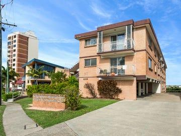 8/18 Thomson Street, Tweed Heads, NSW 2485