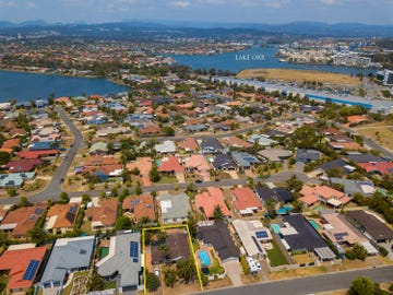 42 Coronet Crescent, Burleigh Waters, Qld 4220