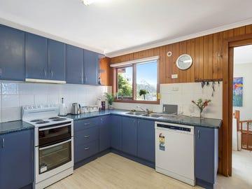 21 Beverley Street, Merimbula, NSW 2548