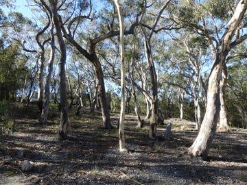 Lot 4 Caoura Road, Tallong, NSW 2579