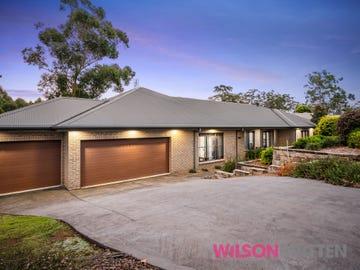8 Greendale Drive, Cooranbong, NSW 2265