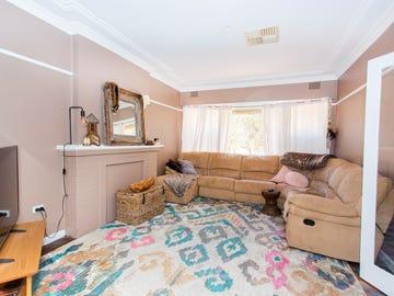 11 Bumbaldry Street (Koorawatha), Cowra, NSW 2794