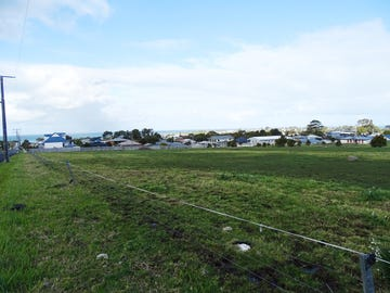 Lot 5, Tuxion Road, Apollo Bay, Vic 3233