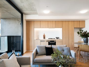 602/248 Flinders Street, Adelaide, SA 5000