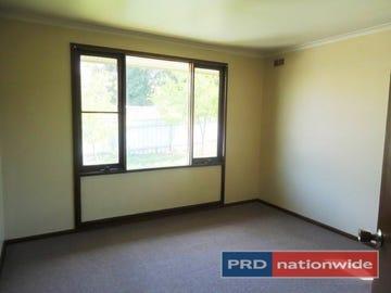 4 Coorabel Avenue, Batlow, NSW 2730