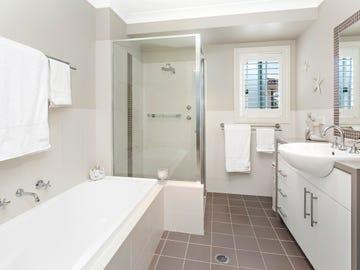 5b Cambewarra Place, Gerringong, NSW 2534