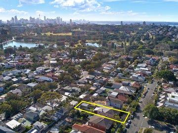 50 Wentworth Street, Randwick, NSW 2031
