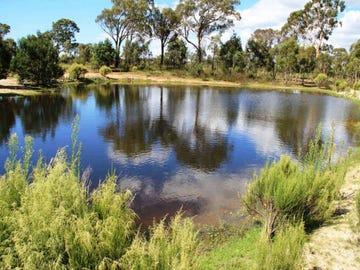 377 Duckfield Rd, Boro, NSW 2622