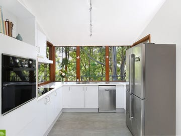 38 Koombala Grove, Cordeaux Heights, NSW 2526
