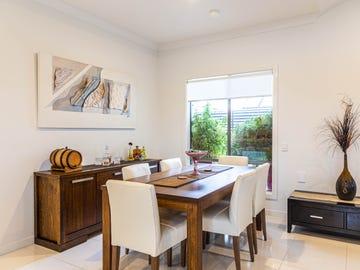 Cezanne 240/50 Spinifex Avenue, Tea Gardens, NSW 2324