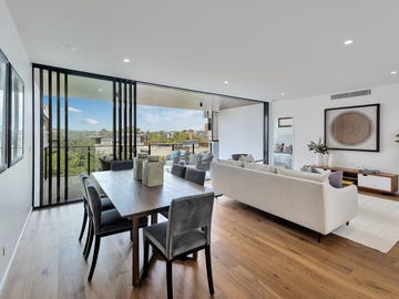 509/50  Ferry Road, West End, Qld 4101