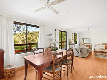 10 Woorara Parade, Green Point, NSW 2251