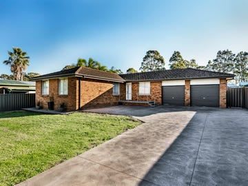 55 Hillcrest Avenue, South Nowra, NSW 2541