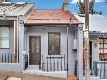 232 Hereford Street, Forest Lodge, NSW 2037